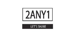 2Any1.