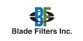 Blade Filters Inc.