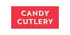 Candy Cutlery