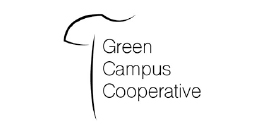 Green Campus Co-operative