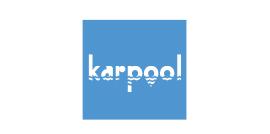 KARPOOL
