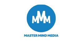 Master Mind Media