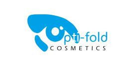 Opti-Fold Cosmetics
