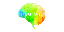 Neurofit VR