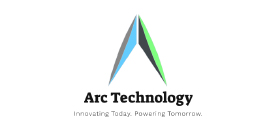 Arc Technology