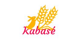 Kabase