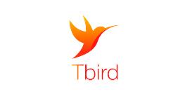 Tbirdapp Ltd.
