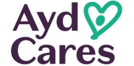 Ayd Cares