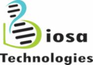 Biosa Technologies