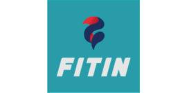 Fitin