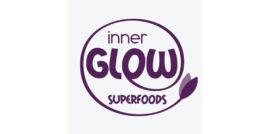Innerglow Superfoods