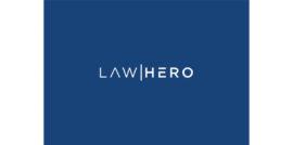 LawHero