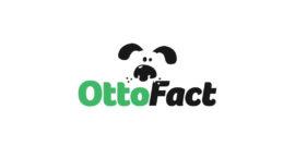 Ottofact
