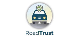 Roadtrust