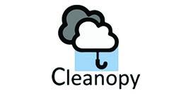 Cleanopy