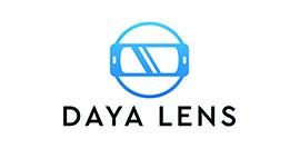 Daya Lens