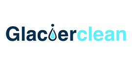 Glacierclean Technologies Inc.