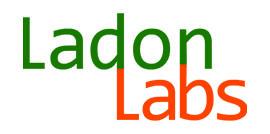 Ladon Labs