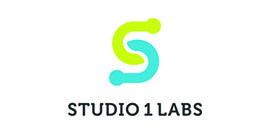 Studio 1 Labs