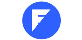 Flurrish