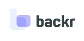 backr