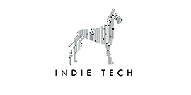 Indie Tech