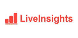 LiveInsights