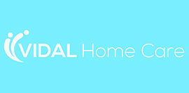 Vidal Home Care